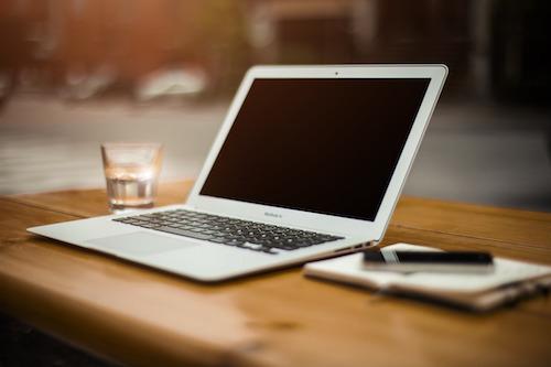 macbook-air-7407-1419261329.jpg