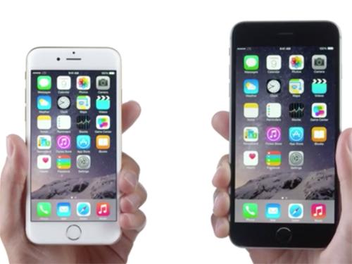 Apple-1-2799-1419389023.jpg