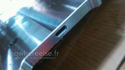 Galaxy-S6-Metal-Frame-03-5586-1419614305