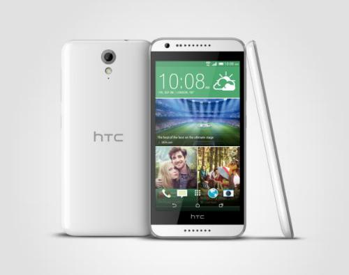 ***** HTC desire 620G, bán điện thoại HTC desire 620G chính hãng - Hồng Yến