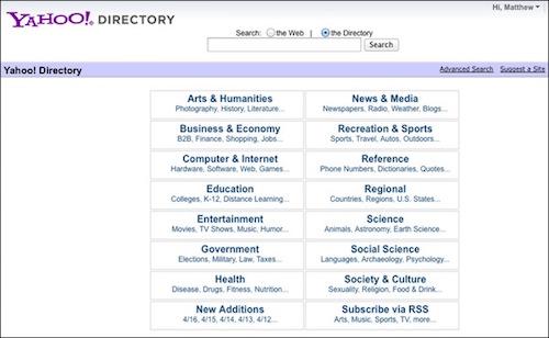 yahoo-directory-4158-1419816592.jpg