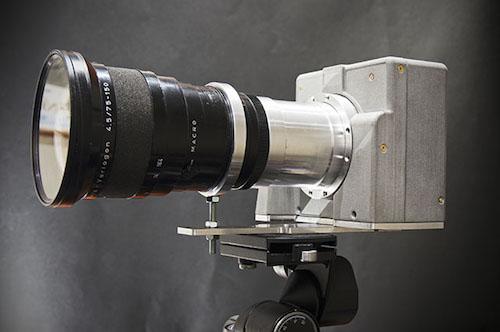 scannercam-6999-1419916571.jpg