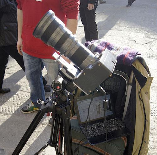 scannercam3-9861-1419916571.jpg
