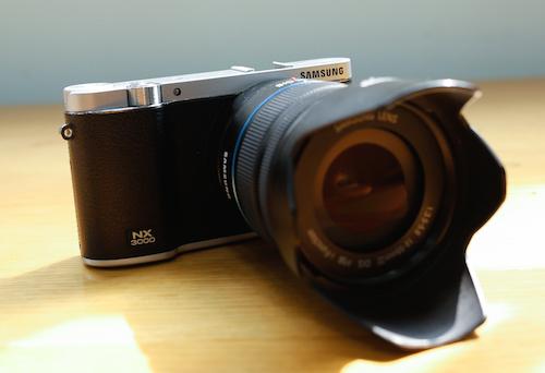 MG-7728-7445-1420003195.jpg