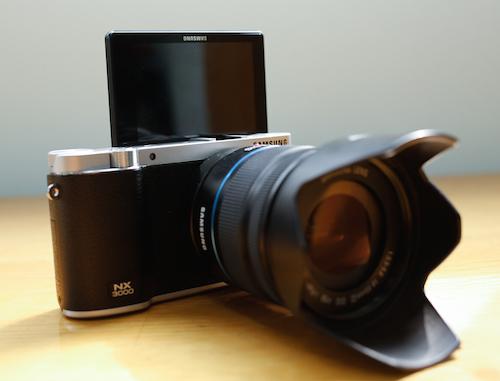 MG-7739-9116-1420003196.jpg
