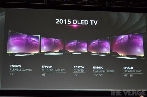2677331-LG-TV-OLED-4K-phan-loa-5143-2310