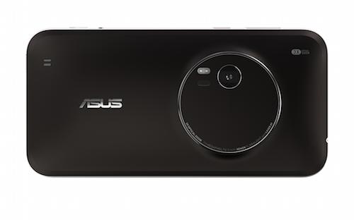 2677409-ASUS-ZenFone-Zoom-0-4482-1420509