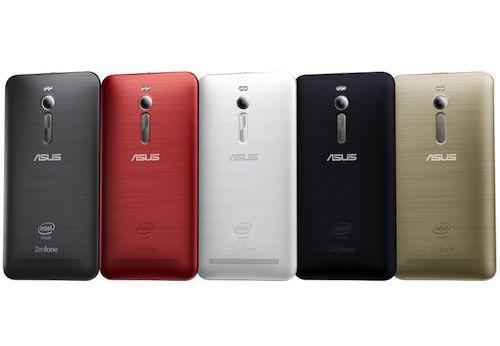 2677415-ASUS-ZenFone-2-color-l-2896-7746