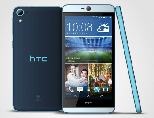 HTC-Desire-826-1-1978-1420527596.jpg