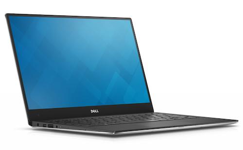 2678479-Dell-XPS-13-3-9182-1420657186.pn