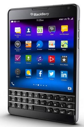 BlackBerry-Passport-ATT-VnExpr-1856-9583