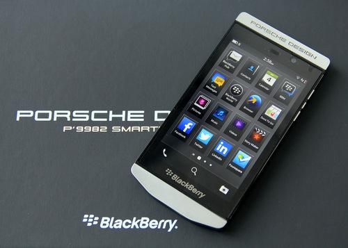 BlackBerry-Porsche-Design-P998-5847-2161