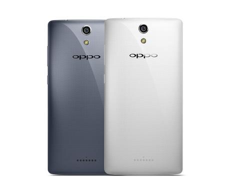 Hi-nh-OPPO-Mirror-3-2.jpg