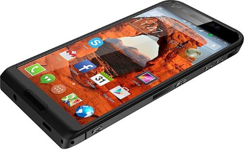 Saygus-v2-phone-press-2-142068-8952-4063