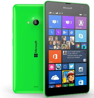 17microsoft-lumia-535-2-1765-1421202570.