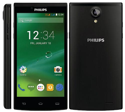 Philips-S3982-7699-1421202569.jpg