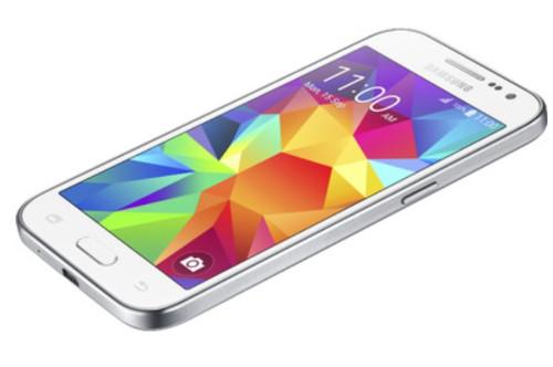 Samsung-Galaxy-Core-Prime-9811-142120256