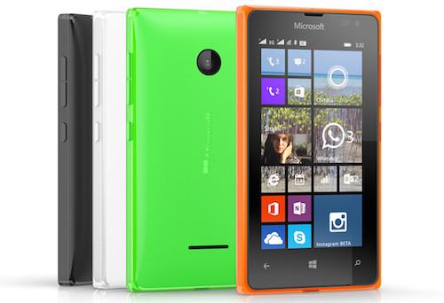 lumia-532-official-3269-1421249970.jpg