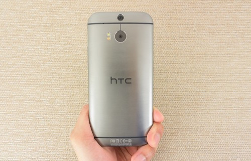 HTC-One-M8-8155-1421740854.jpg