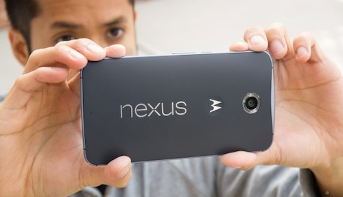 Nexus-6-4828-1421740852.jpg