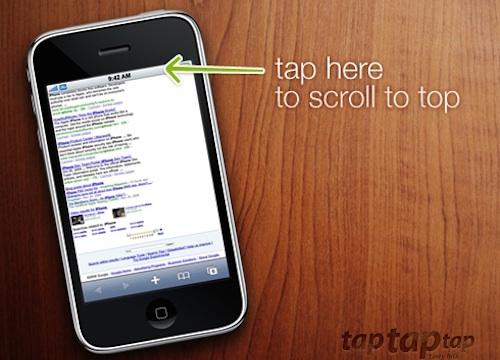 ScrollToTop-4685-1421718908.jpg
