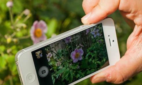 10 thủ thuật giúp dùng iPhone hiệu quả