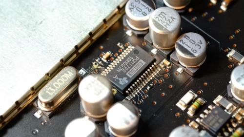 chip-DAC-tru00E1i-tim-cu1EE7a-5970-8267-