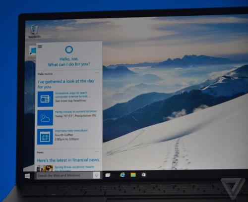 microsoft-windows-10-live-verg-2166-5936