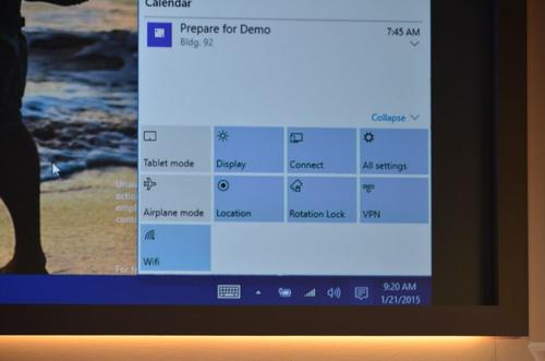 microsoft-windows-10-live-verg-9772-6790