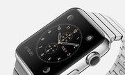 Apple Watch có thể chỉ dùng được 2,5 tiếng