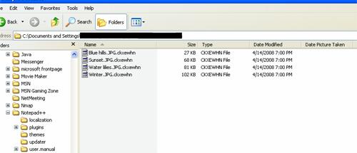 virus-2-8849-1421977753.jpg