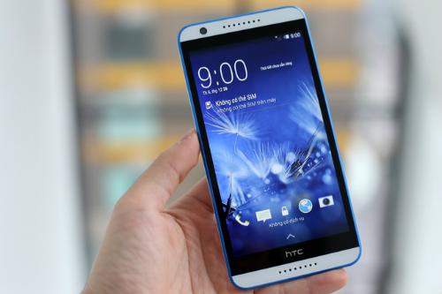 HTC-Desire-820s-8966-1422264092.jpg