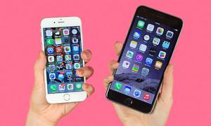 5 điều Apple làm trái ý Steve Jobs