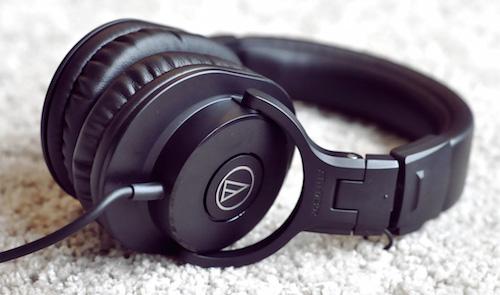 Audio-Technica-ATH-M20X-4849-1422499527.