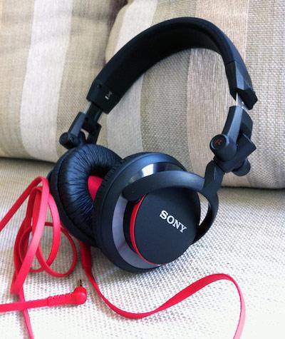 Sony-MDR-V55-5088-1422499529.jpg