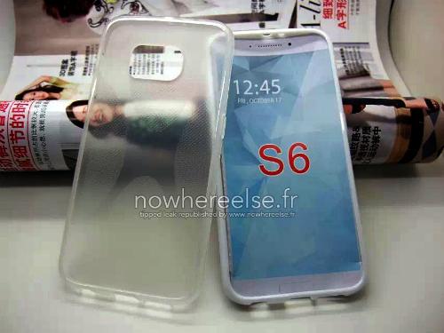 Leaked-Galaxy-S6-case-amp-sche-9213-6513