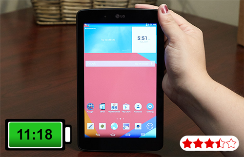 battery-slide-lg-g-pad-7.png