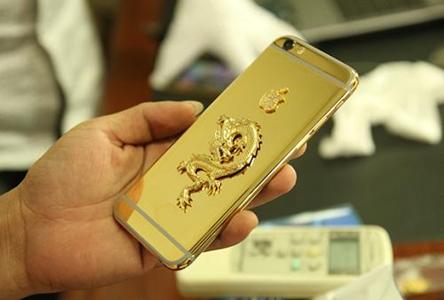 iphone-6-gold-18-5367-1422931108.jpg