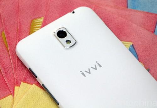 Ivvi-2-5988-1423037957.jpg