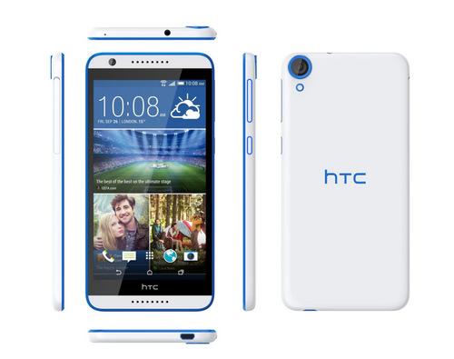 HTC Desire 820q.