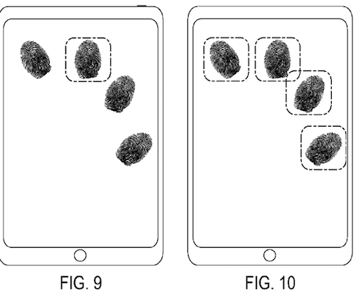 Apple-files-for-a-patent-on-a-3721-3489-
