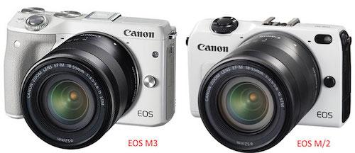 EOS-M3-vs-EOSM-2-9168-1423461520.jpg