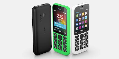 Nokia-215-hero1-jpg-6332-1423559974.jpg