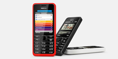Nokia-301-jpg-4286-1423559974.jpg