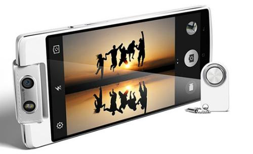 Oppo-N3-6463-1423555293.jpg