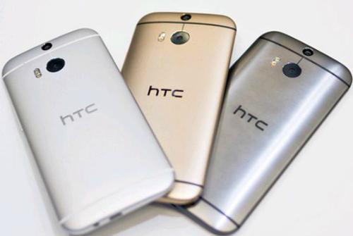 htc-one-2014-shades-4717-1423555293.jpg
