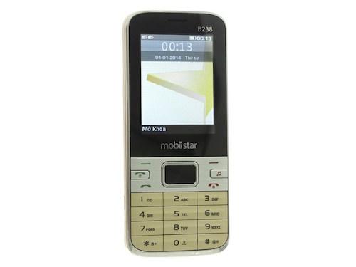 mobiistar-b238-360-1-org-36-9721-1423559