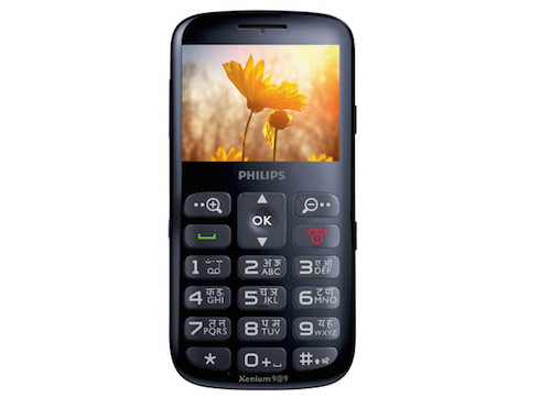 philips-phone-650-102014054312-9838-1423