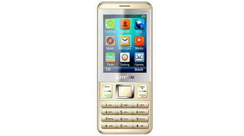 qmobile-c500-gold-5621-1423559980.jpg