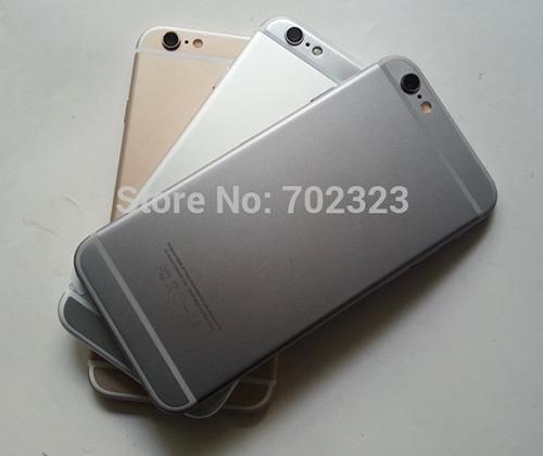 Goophone-I6S-3-2006-1423722414.jpg